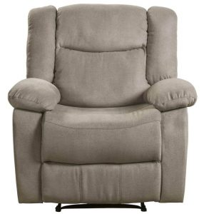 Recliners for Sleeping Reviews