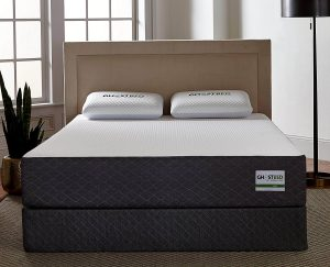 what is the best mattress for snoring