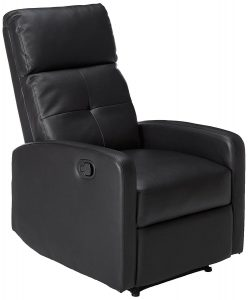 best power recliners for sleeping