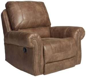 best recliner chairs for sleeping