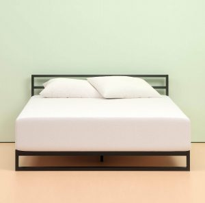 best bed for snoring