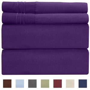 Best Cooling Bed Sheets
