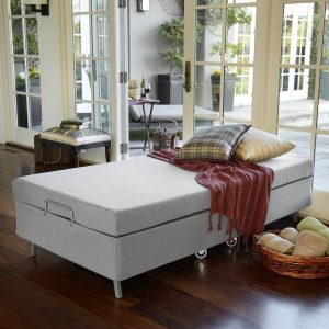 Rollaway Beds Reviews