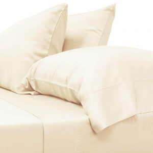 Best Cooling Bed Sheets Reviews