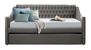 Pull Out Sofa Bed Reviews