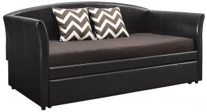 cheap pull out sofa bed