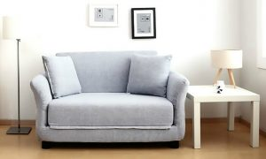 Best Pull Out Sofa Beds Reviews