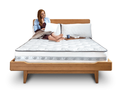 Choose the Right Bed Frame