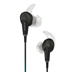 best earbuds for sleeping