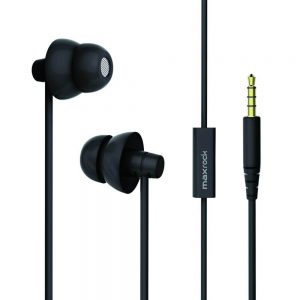 earbuds for sleeping