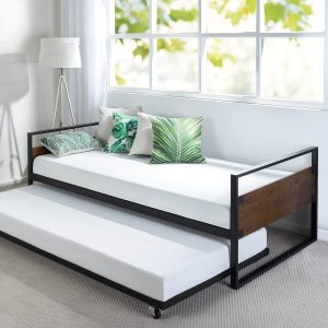 trundle bed reviews