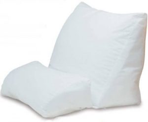 baby sit up pillow