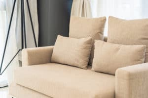 Best Loveseat Sleeper Sofas