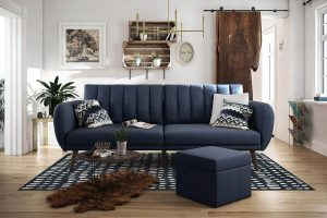 Best Futons For Sleeping