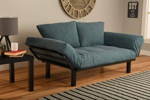 the best futons for sleeping