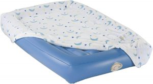 best inflatable bed for toddlers