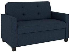 twin size sofa bed