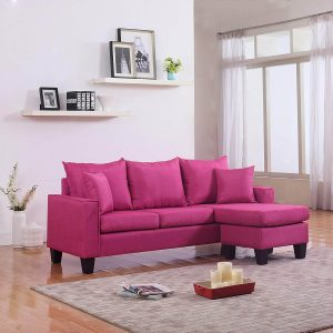 sofa bed sectional couch