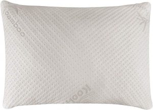 Luxury Pillows Reviews