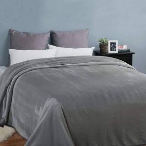 best luxury throws and blankets