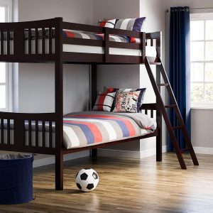 Loft Beds For Kids reviews