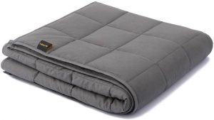 fabula life cool weighted blanket