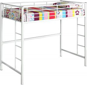 affordable loft beds for kids