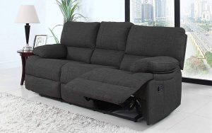 reclining sofa and chair set