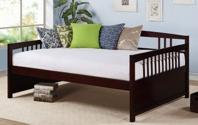 Best Full Size Daybeds