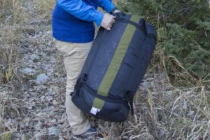 Best Sleeping Bags For Cold Weather