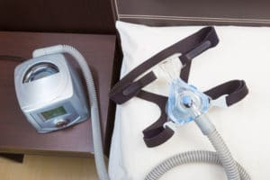 best CPAP cleaner