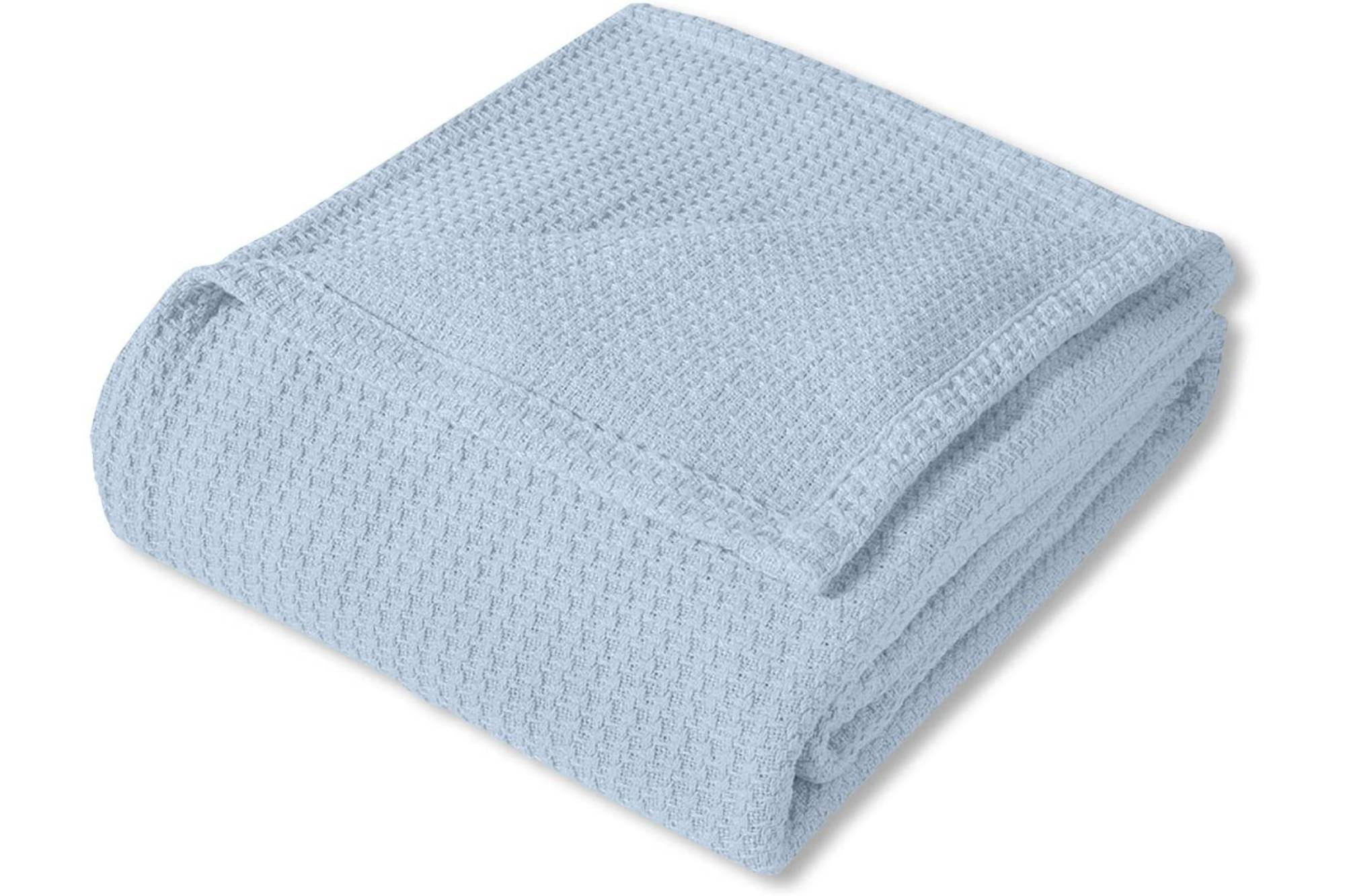 Sweet Home Collection Basket Weave