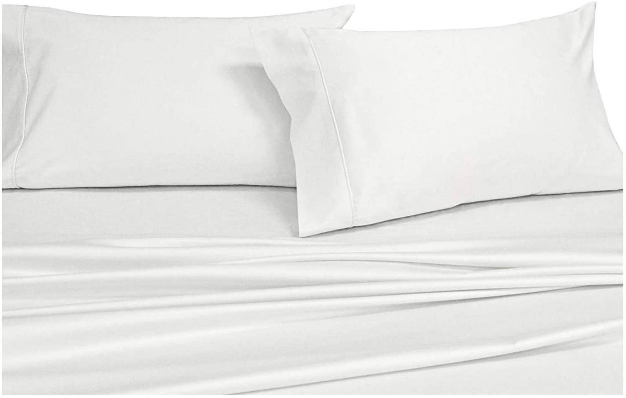 Royal Hotel 1000 Thread Count Cotton