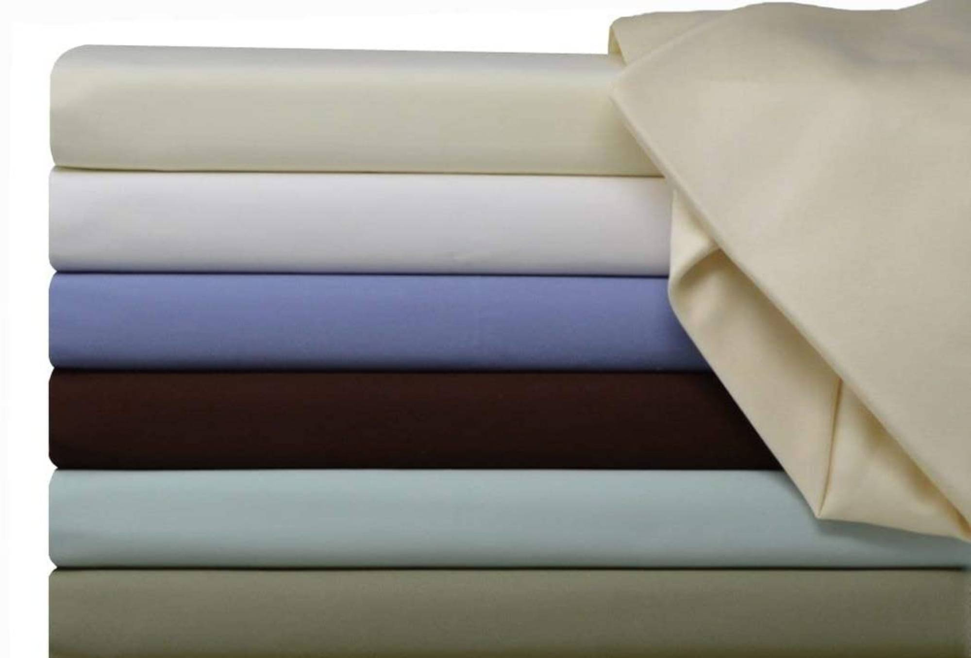 Royal Hotel 600 Thread Count Cotton
